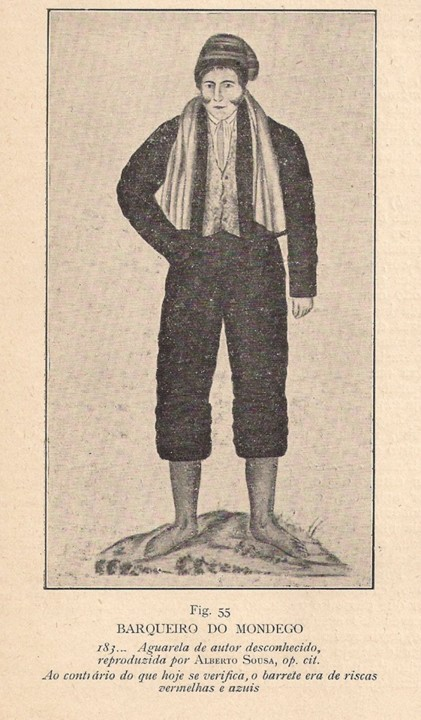 Barqueiro do Mondego.jpg