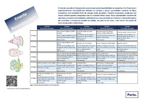 Ementa Escolas - 17 11 Nov 17-page-001.jpg