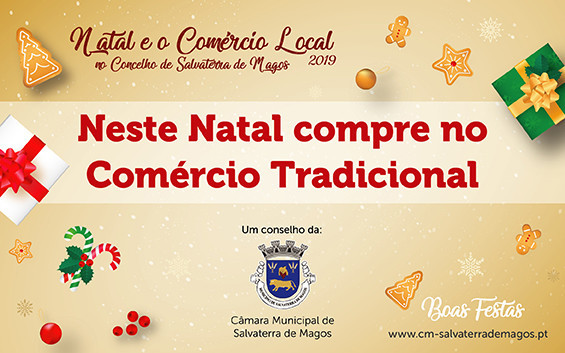 NATAL CMSM 2019.jpg