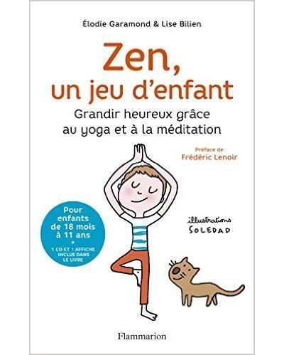Zen-un-jeu-d-enfant.jpg