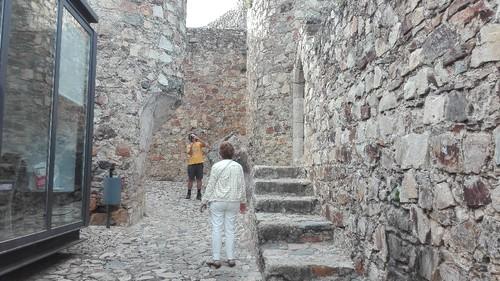 Castel3.jpg