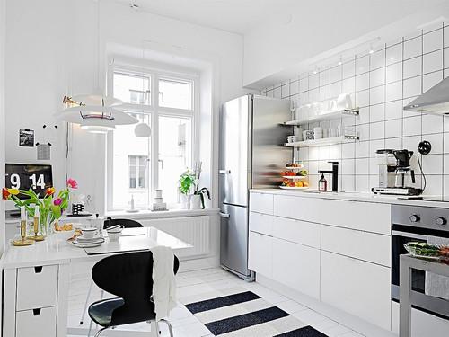 cozinhas-nordicas-0.jpg