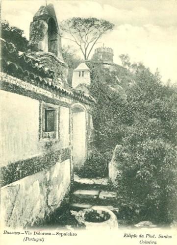 Capela do Sepulcro.jpg