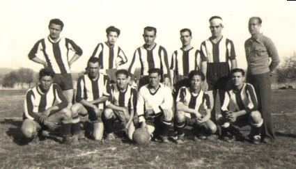 427 JRG2912         Equipa Estrela Futebol Clube.j