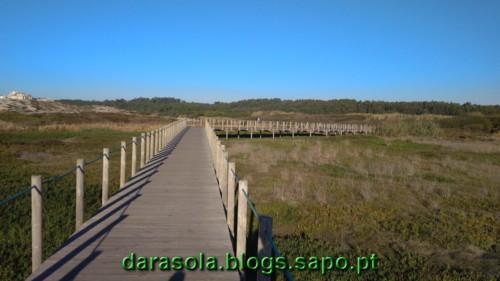 Passadico_Vila_Conde_06.jpg