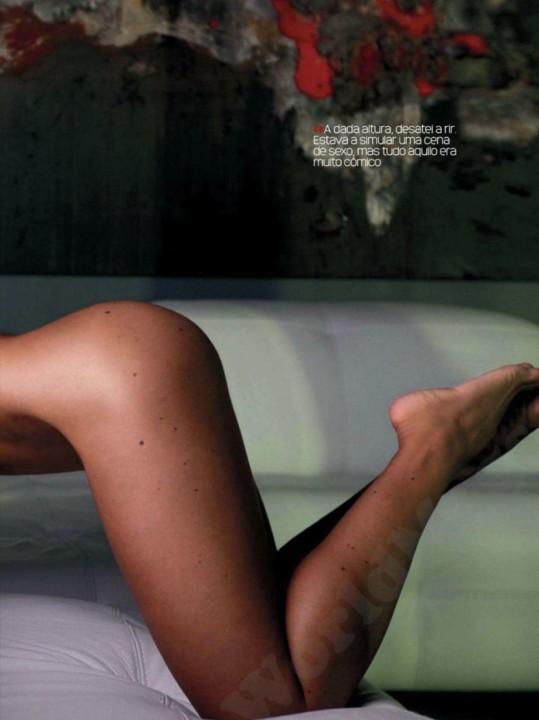 Raquel Henriques 11.jpg