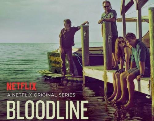 Bloodline.jpg