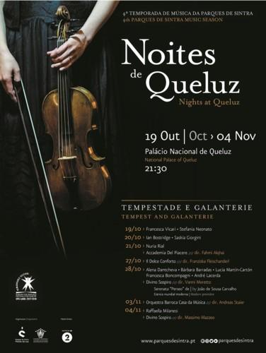 Cartaz Noites de Queluz.jpg