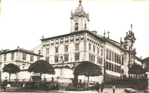 2.Convento de São Bento da Ave-Maria.jpg