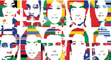 cidadãos estrangeiros Dicas Fiscais