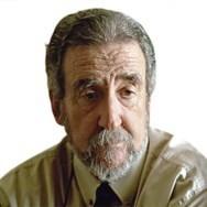 Miguel Magalhães Ramalho.jpg