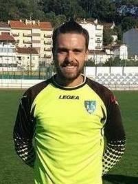Pedro Mano.jpg