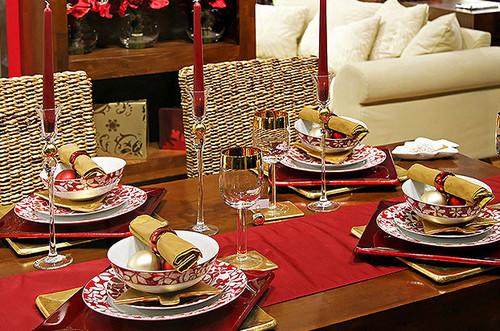mesa-de-natal-vermelha1.jpeg
