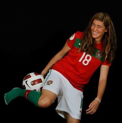 Carolina-Mendes-no-Campeonato-Europeu-de-Futebol-F