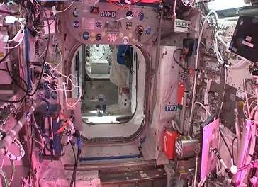 Screenshot_2020-04-23 Live_ISS_Stream.jpg