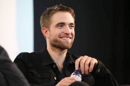 leffest_conversa_com_robert_pattinson_-_good_time_