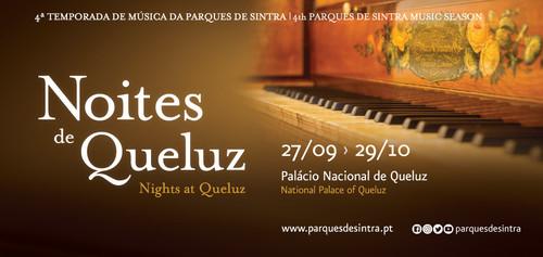 NoitesDeQueluz2017.jpg