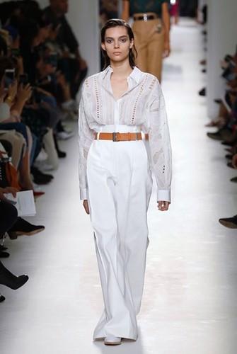 Hermès-desfile-16.jpg
