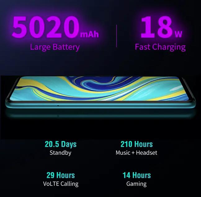 Xiaomi-Redmi-Note-9s-2.png