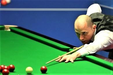 Joe-Perry-Snooker.jpg