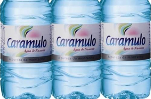 Águas caramulo 2019.jpg