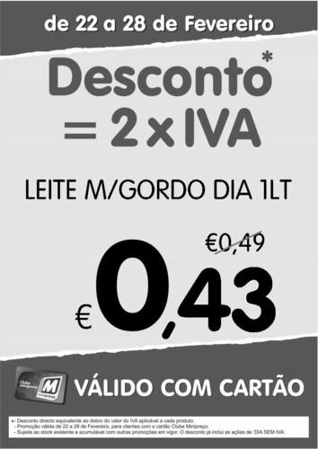 descontos_iva28fev_Page2.jpg