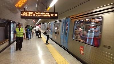 Metro-de-Lisboa[1].jpg