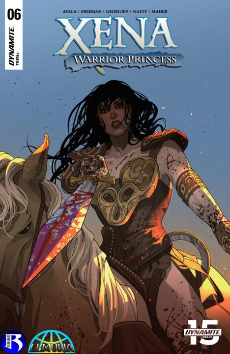 Xena - Warrior Princess 006-001 c¢pia.jpg