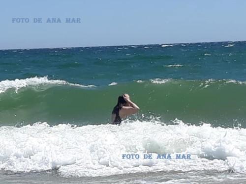 Mar...Alma Negra.jpg