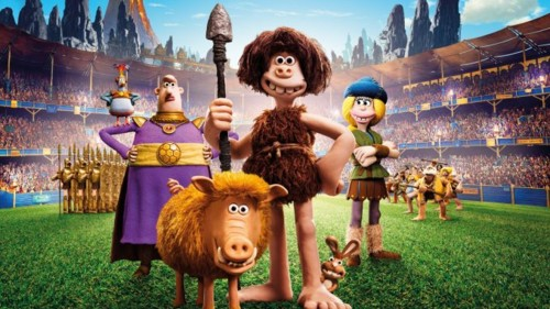 Early-Man-poster-678x381.jpg