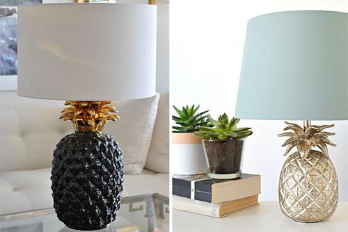 decorar-com-ananas-4.jpg