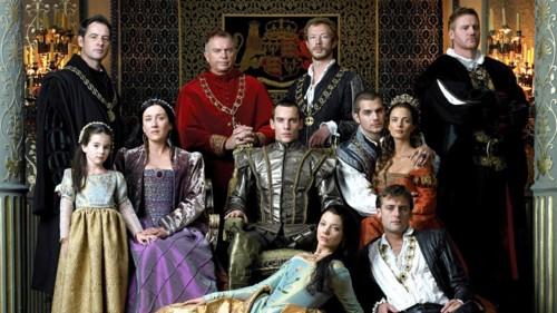The-Tudors na Primeira Casa da Rua.jpg