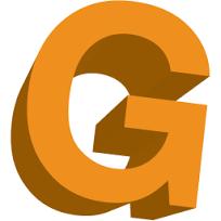 G letter.png