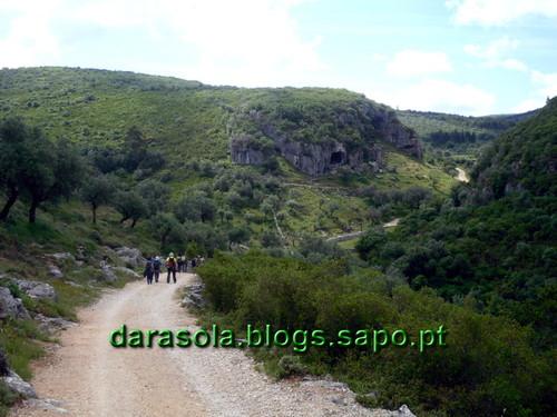 Buracas_Casmilo_09.JPG
