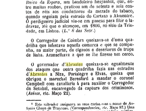 assaltos tinop pinto de carvalho Lisboa de Outros