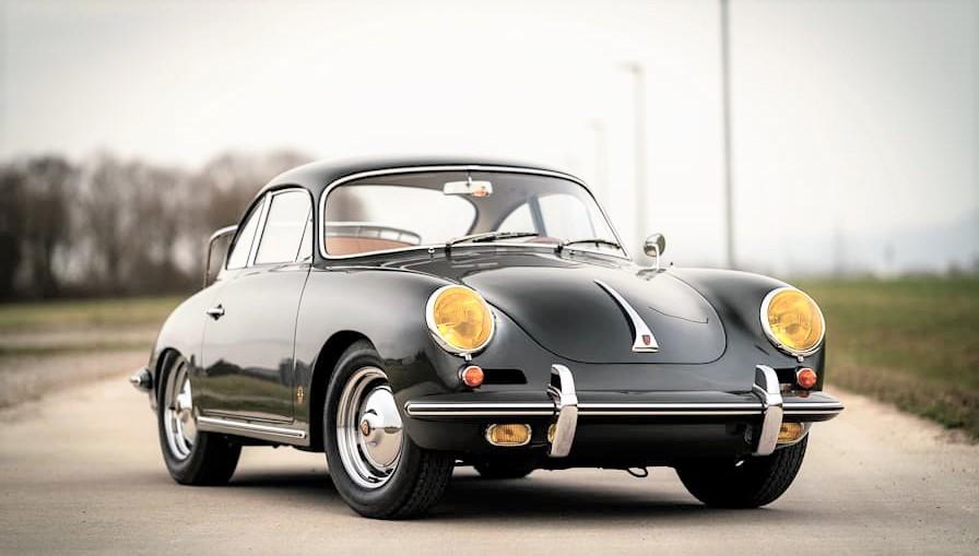 RM-Online-March-032521-EUR_151_Porsche_1962_356-Ca