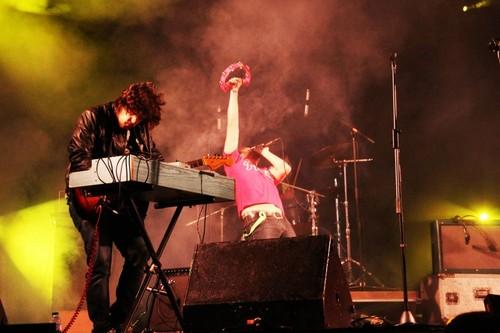 Barco Rock Fest (Fotoreport)