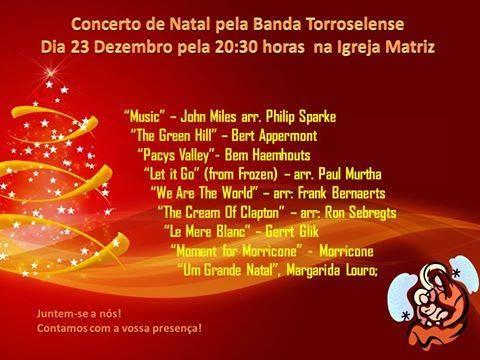 concerto natal.jpg