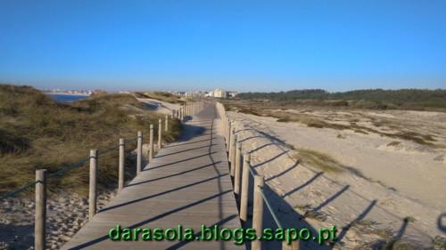Passadico_Vila_Conde_03.jpg