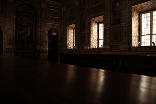_MG_5207 Igreja de São Vicente de Fora