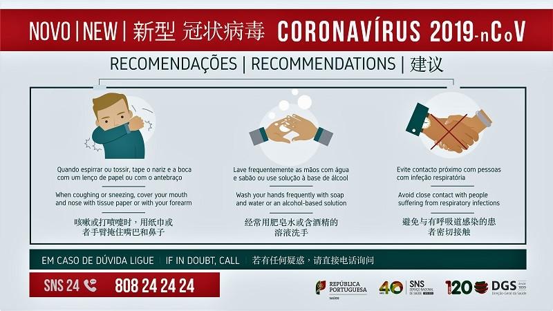 corona_virus_recomendacoes_TV.jpg