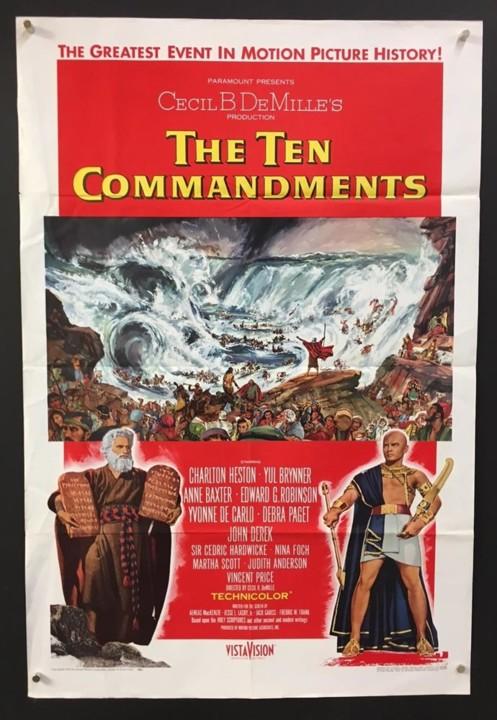 Ten-Commandments-poster.jpg