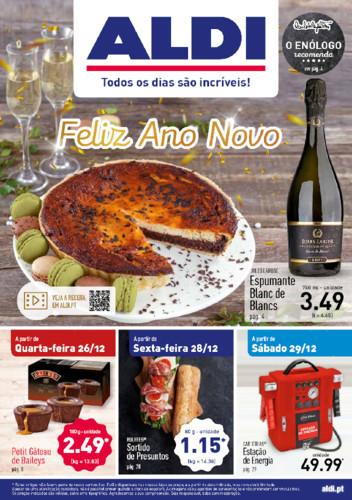 Antevisão Folheto ALDI Ano novo d10001.jpg