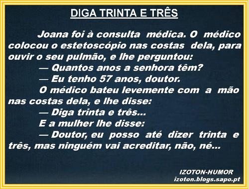 TRINTA E TRÊS.jpg