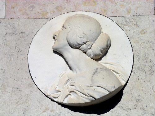 Jazigo Maria do Céu. Conchada.tif