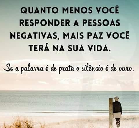 FB_IMG_1489247926240.jpg