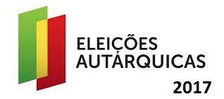 logo_autarquicas2017.png