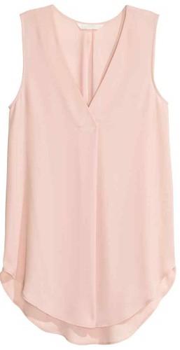 h&m blusa rosa 14,99.jpg