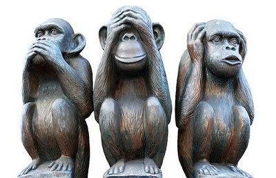 Os-três-macacos-sabios.jpg
