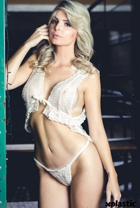 Angélica Woicichoski 28.jpg